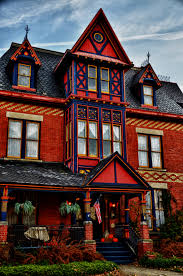 spirit halloween erie pa spencer house erie pa architecture pinterest house
