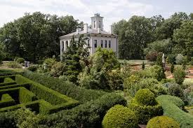 St Louis Botanical Garden Hours Missouri Botanical Garden Proflowers