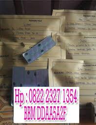 Aborsi Manjur Palembang Jual Obat Aborsi Apotik Cytotec Di Palembang 0822 2327 1354 Penjual