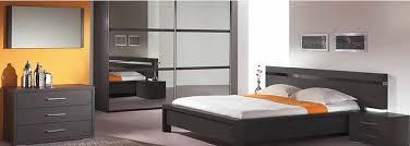 les chambre a coucher en bois davaus chambre a coucher senegalaise avec des idées