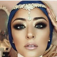 bijoux tete mariage accueil www mariageaccessoire