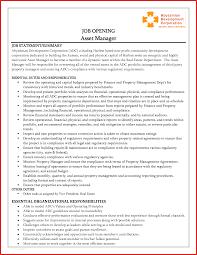 unique resume statement memo header