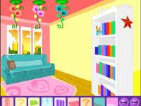 jeux de decoration de salon et de chambre décoration salon jeux de décoration gratuit