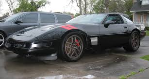 1989 corvette wheels for sale wheel tire experts 18 inch zo6 rims on rear of a 1989