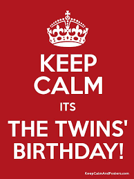 the 25 best twins birthday wishes ideas on pinterest 1st