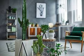 home interior design ideas u2013 living room interior design the
