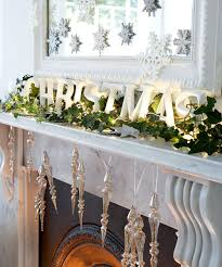 beautiful homes decorated for christmas christmas decorating ideas
