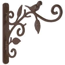 decorative wall bracket rona