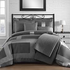 ultra modern bedding 7612