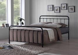 best 25 single metal bed frame ideas on pinterest single metal