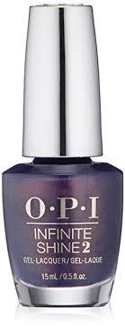 opi turn on the northern lights amazon com opi infinite shine turn on the northern lights 0 5 fl