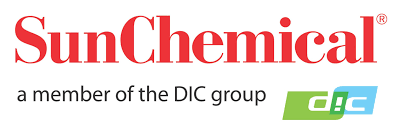 sun chemical increases prices of offset inks u2013 where to print magazine