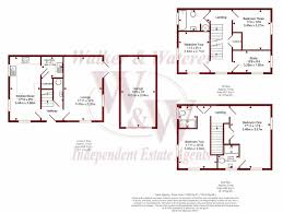 4 bed detached house for sale in eliot close whiteley fareham
