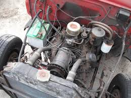 Old Ford Truck Lyrics - the old ford workhorse comes apart again the nickels of the man