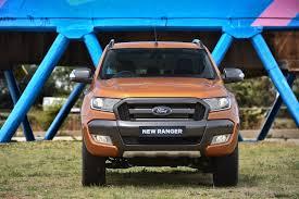 Ford Ranger Truck 2015 - ford ranger wildtrak za spec cars pickup 2015 wallpaper