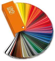 ral color chart hitecauto us