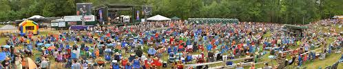 about the boogie n blues festival blues festival in nh ne