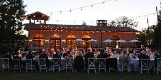weddings st st francis winery vineyards weddings
