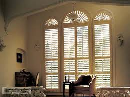 different window treatments different types of window treatments lanera decorating