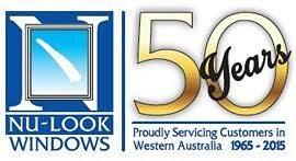 Nu Look Home Design Windows Custom Windows Western Australia Nu Look Aluminium Windows U0026 Doors