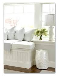 ikea bench seat cushions u2013 ammatouch63 com