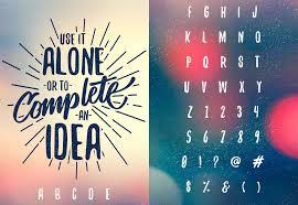 60 best free fonts summer 2015 webdesigner depot