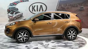 kia vehicles list what are some kia vehicles that come with all wheel drive
