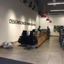 designer shoe outlet dsw designer shoe warehouse 27 photos 31 reviews shoe stores
