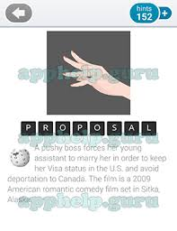 film comedy quiz guess the movie quiz level 18 picture 17 answer game help guru