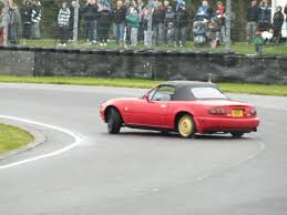 lexus owners club ireland drifting on spacesavers mx 5 chat mx 5 owners club forum forum