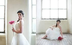 wedding dresses manchester wedding dresses stockport manchester bridal shop bridal