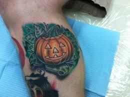 autumn tattoos david meek tattoos