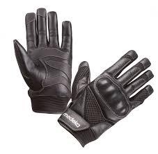 airing modeka airing gloves new collection modeka city rider