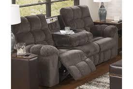 cindy crawford home alpen ridge reclining sofa new reclining sofa intended for cindy crawford home alpen ridge