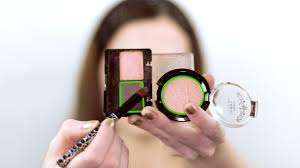 how to apply everyday makeup 15 steps with pictures wikihow