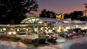 sonic hours location near me us hours