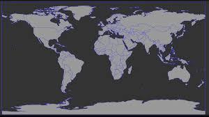 Js Map Drawing Primitives Graphics Makes Pixi Js Lag Pixi Js Html5