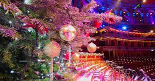100 royal albert hall floor plan verdadeiro interiores
