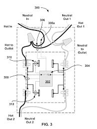 cushman titan wiring diagram in truckster gooddy org