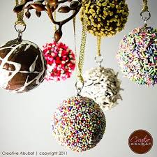 candy ornaments 139 best candy land ornaments images on christmas
