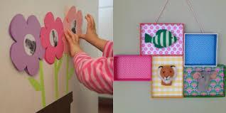 immagini cornici per bambini cornici fai da te creazioni originali roba da donne
