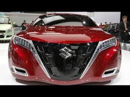 new cars launching car reviews motors addict