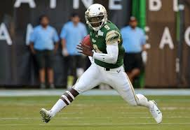 usf football may finally make on all that promise
