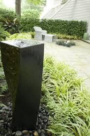 Small Townhouse Backyard Ideas Townhouse Landscaping Landscaping Network