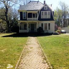 virginia real estate for sale country homes historic property