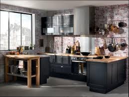 cuisine noir bois attrayant cuisine et bois 8 cuisine bois cuisine noir et