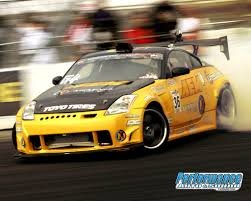 nissan fairlady 350z nissan 350z drift all racing cars part 1920