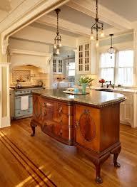 the orleans kitchen island 28 inspirational kitchen cabinets amish graphics stirkitchenstore com