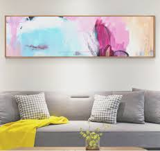 living room living room paintings art home interior design