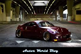 nissan 350z kit car bac0b885a10864ccb43fc7b6ccad75b2 jpg 1110 740 japan sports